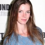 Betty Gilpin Bra Size, Age, Weight, Height, Measurements