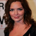 Brigid Brannagh Diet Plan