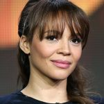 Carmen Ejogo Bra Size, Age, Weight, Height, Measurements