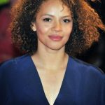 Carmen Ejogo Diet Plan