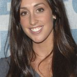 Catherine Reitman Net Worth