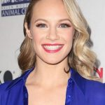 Danielle Savre Bra Size, Age, Weight, Height, Measurements