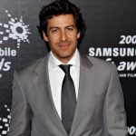 Don Hany Net Worth