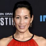 Eugenia Yuan Net Worth