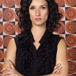 Indira Varma Workout Routine