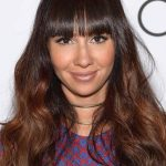 Jackie Cruz Bra Size, Age, Weight, Height, Measurements