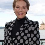 Julie Andrews Net Worth