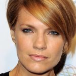 Kathleen Rose Perkins Net Worth