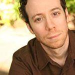 Kevin Sussman Net Worth