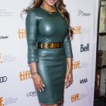 La La Anthony Workout Routine