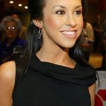 Lacey Chabert Diet Plan