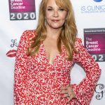 Lea Thompson Diet Plan