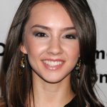 Lexi Ainsworth Bra Size, Age, Weight, Height, Measurements