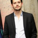 Luke Kleintank Age, Weight, Height, Measurements