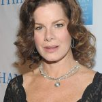 Marcia Gay Harden Workout Routine