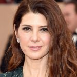Marisa Tomei Diet Plan