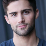 Max Ehrich Net Worth