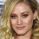 Olivia Taylor Dudley Bra Size, Age, Weight, Height, Measurements