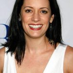 Paget Brewster Diet Plan