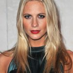 Poppy Delevingne Bra Size, Age, Weight, Height, Measurements