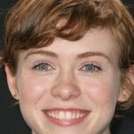 Sophia Lillis Bra Size, Age, Weight, Height, Measurements