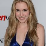 Spencer Locke Diet Plan