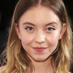 Sydney Sweeney Bra Size, Age, Weight, Height, Measurements