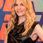 Sylvia Hoeks Diet Plan