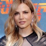 Sylvia Hoeks Net Worth
