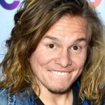 Tony Cavalero Net Worth