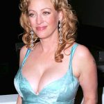 Virginia Madsen Diet Plan