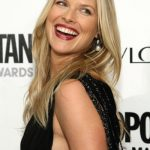 Ali Larter Diet Plan