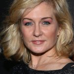 Amy Carlson Diet Plan