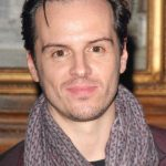 Andrew Scott Net Worth