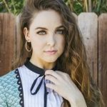 Brittany Curran Diet Plan