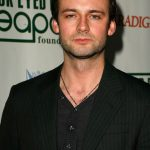 Callum Blue Age, Weight, Height, Measurements