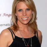 Cheryl Hines Diet Plan