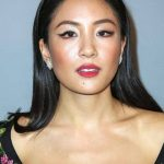 Constance Wu Diet Plan
