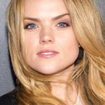 Erin Richards Diet Plan