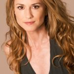 Holly Hunter Workout Routine