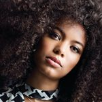 Jaz Sinclair Bra Size, Age, Weight, Height, Measurements