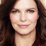 Jeanne Tripplehorn Bra Size, Age, Weight, Height, Measurements