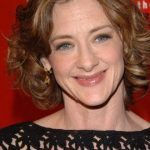 Joan Cusack Diet Plan