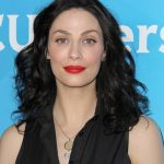 Joanne Kelly Diet Plan