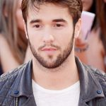 Josh Bowman Workout Routine