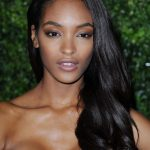 Jourdan Dunn Bra Size, Age, Weight, Height, Measurements