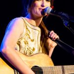 Kacey Musgraves Diet Plan