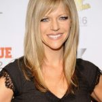 Kaitlin Olson Diet Plan