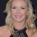 Katherine Kelly Lang Diet Plan