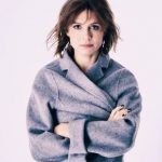 Katja Herbers Bra Size, Age, Weight, Height, Measurements